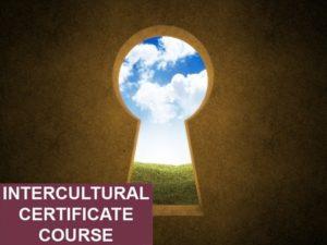 Intercultural Communications Image