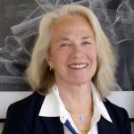 Kathy Komaroff Goodman